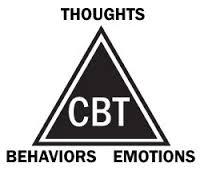 دوره آموزشی رواندرمانی شناختی – رفتاری (CBT)