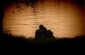 چهارمدل عشق The Transformation of intimacy (انواع عشق)