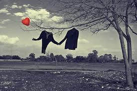 عنصرِ تنازع قدرت معنای عشق در زندگی زنان  (فرآیند عاشق شدن زنان) – قسمت سوم