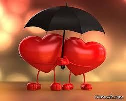 عشق و رابطه جن سی ، احساسات طبیعی جسم در زنان روان رنجور